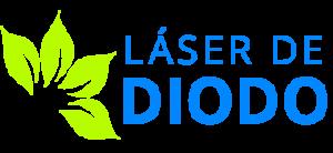 Láser de diodo